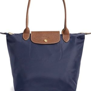 Longchamp Small Le Pliage' Tote